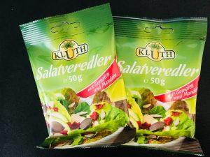 Salatcrunch