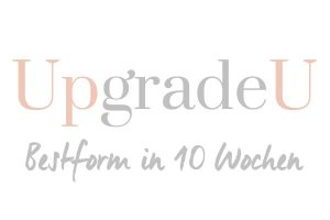 UpgradeU - das Update